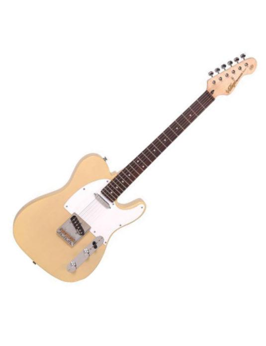Gitara elektryczna Vintage V62AB