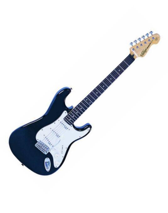 Gitara elektryczna Vintage V6BB