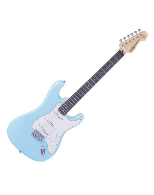 Gitara elektryczna Vintage V6LB