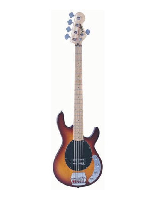 Gitara basowa Vintage V965SB