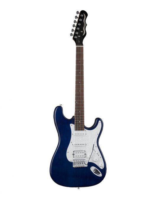 Gitara elektryczna DEAN Avalanche