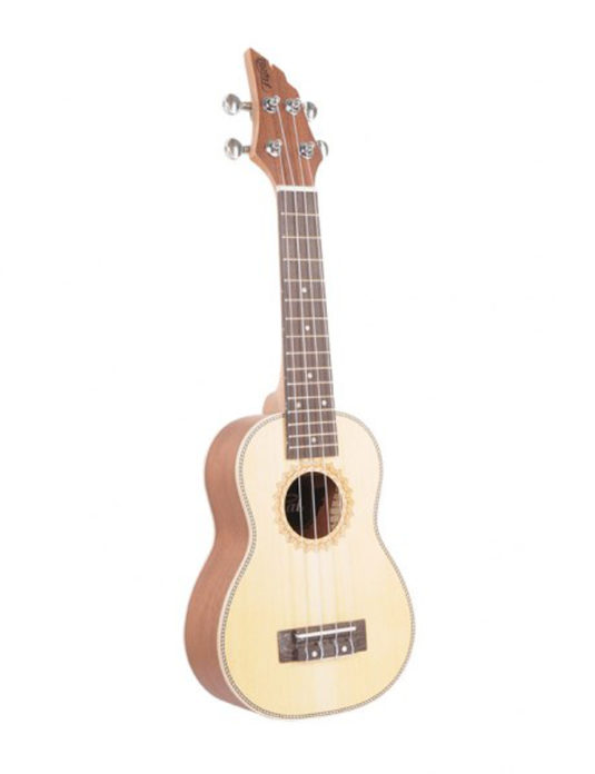 FLYCAT C20S ukulele sopranowe