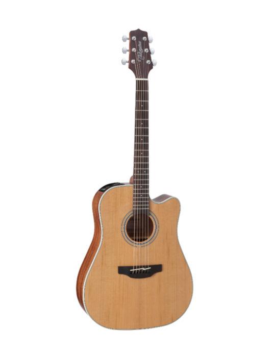 Takamine GD20CE-NS gitara elektroakustyczna