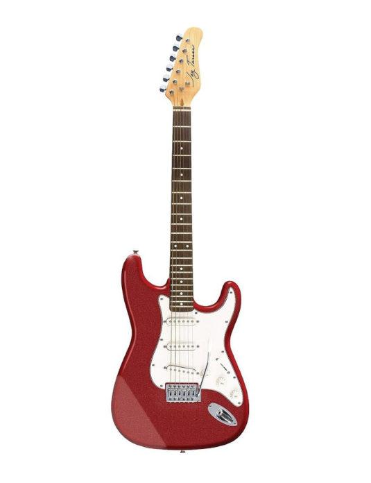 Gitara elektryczna Jay Turser JT300