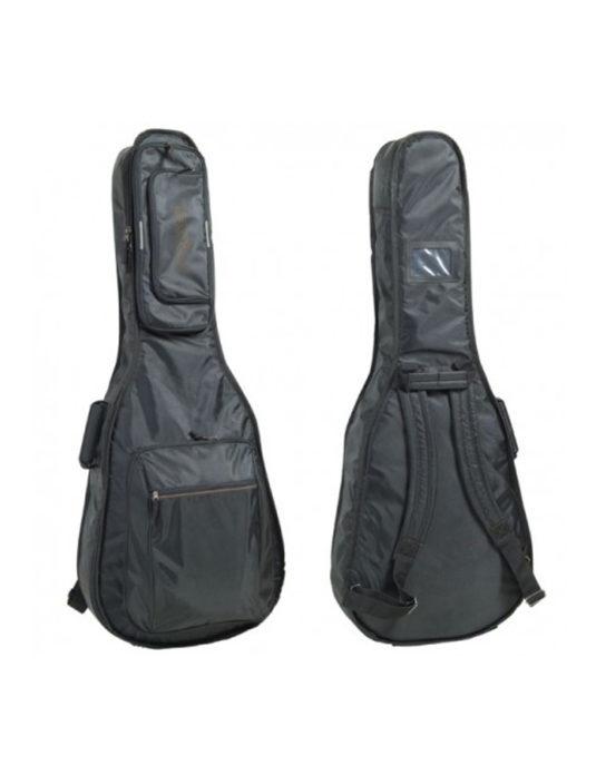 Pokrowiec do gitary akustycznej Proel BAG100PN