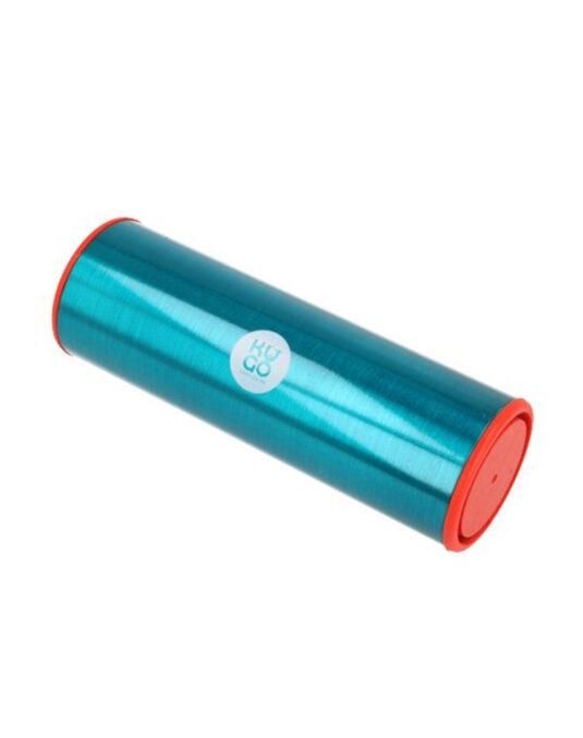 Shaker metalowy KUGO AR5-BC6
