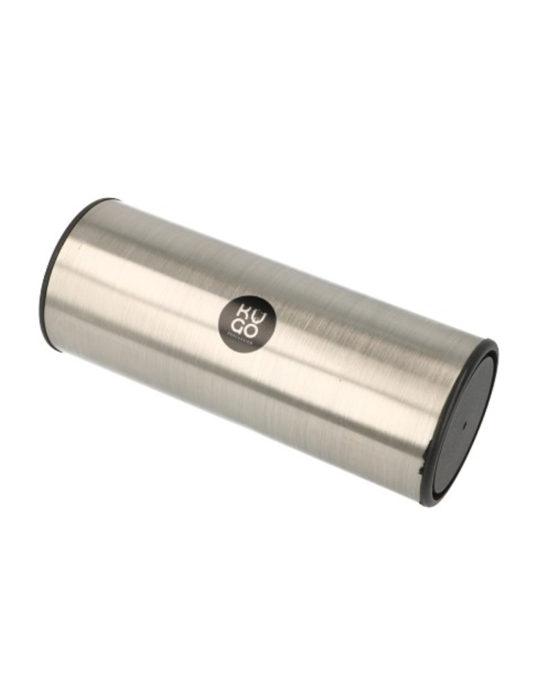 Shaker metalowy KUGO SR6-BW8