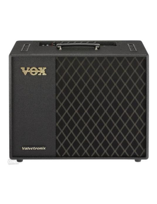 VOX VT100X wzmacniacz gitarowy