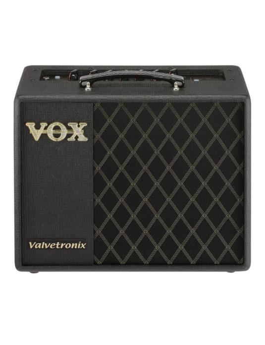 VOX VT40X wzmacniacz gitarowy
