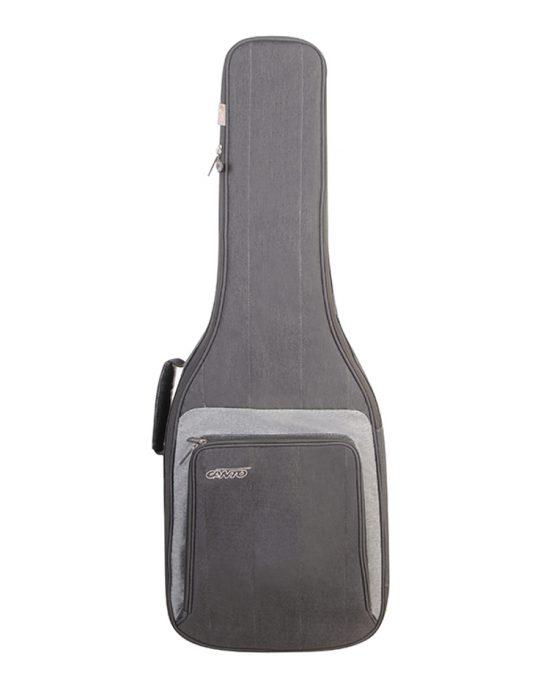 Pokrowiec do gitary elektrycznej CANTO BEL 1,5'
