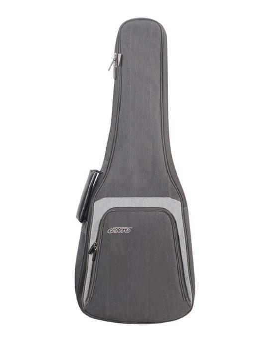 Pokrowiec do gitary klasycznej CANTO BCL 1,5'