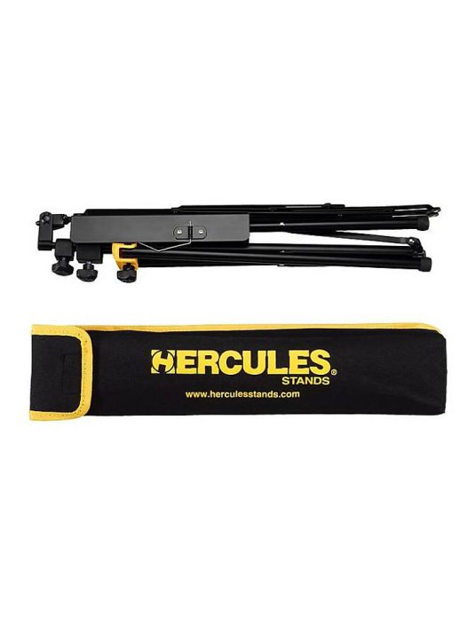 Hercules BS050B pulpit do nut