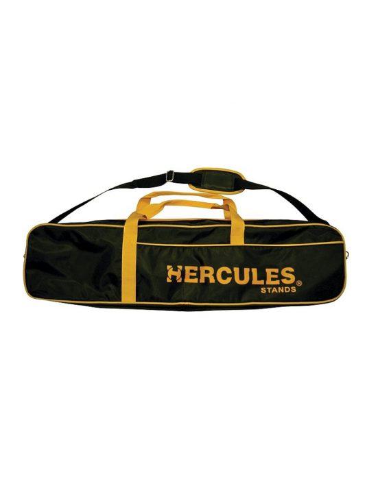 Hercules BSB001 torba na pulpity serii BS300/400