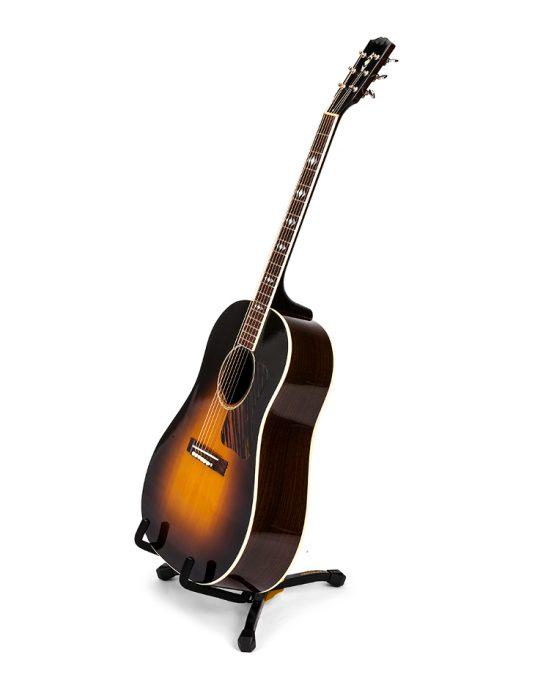 Hercules GS401BB statyw gitarowy