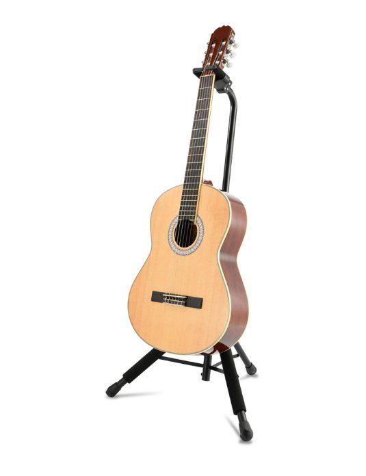 Hercules GS414B PLUS statyw gitarowy