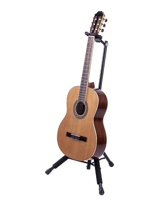 Hercules GS415B PLUS statyw gitarowy
