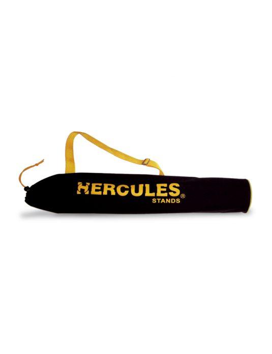 Hercules GSB001 torba na statyw gitarowy