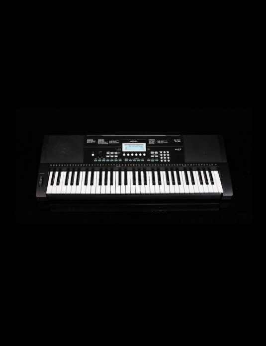 Keyboard Medeli M 17