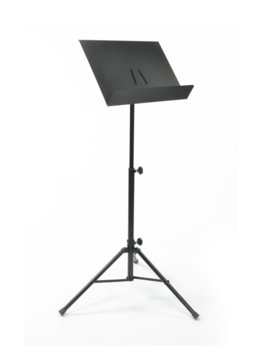 Athletic pulpit do nut NP-3