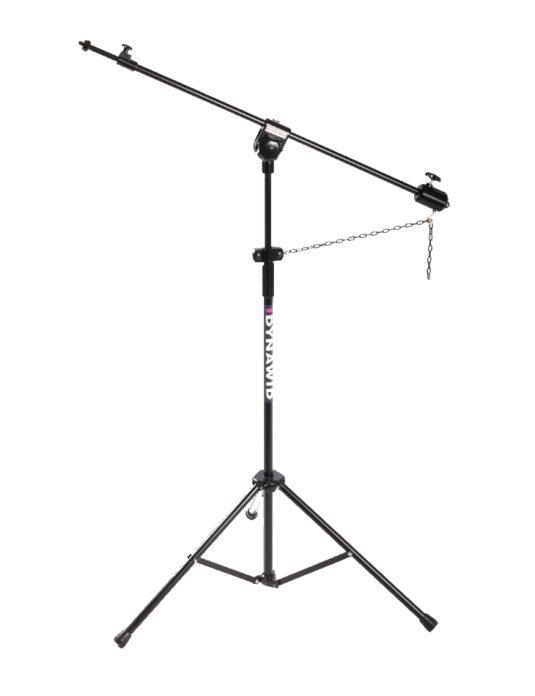 Statyw mikrofonowy DYNAWID SM-3250