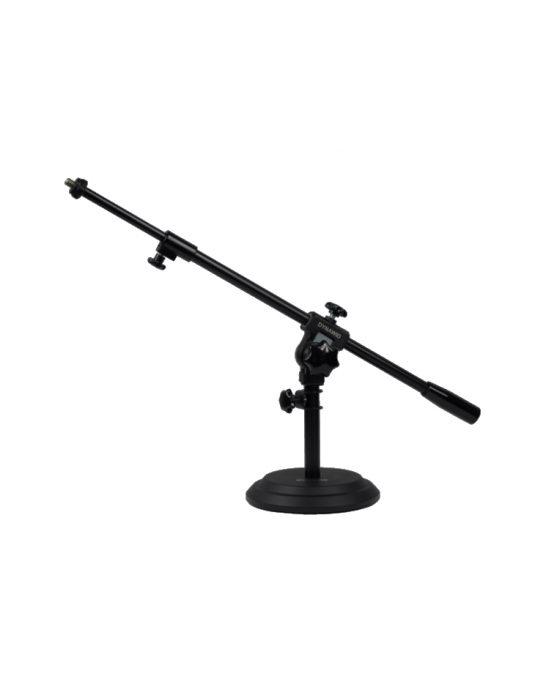Statyw mikrofonowy stołowy DYNAWID SM-4210