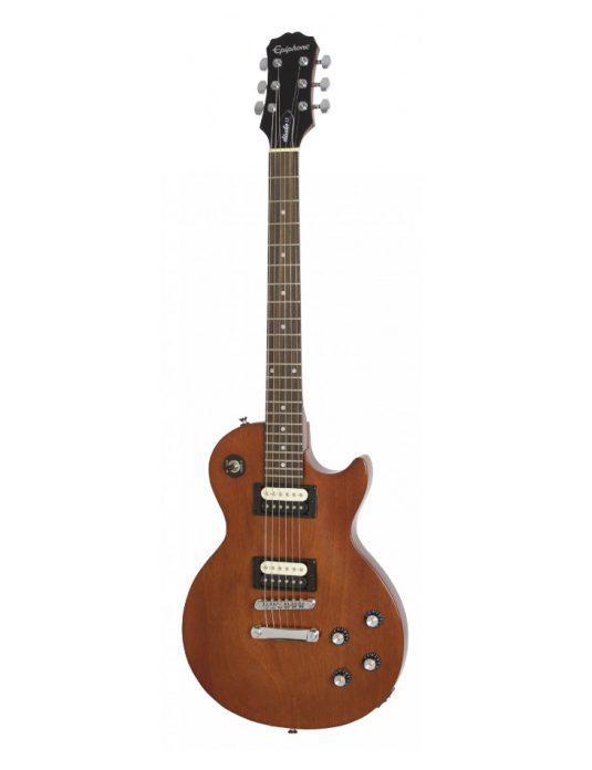 Epiphone LP Studio LT WL gitara elektryczna