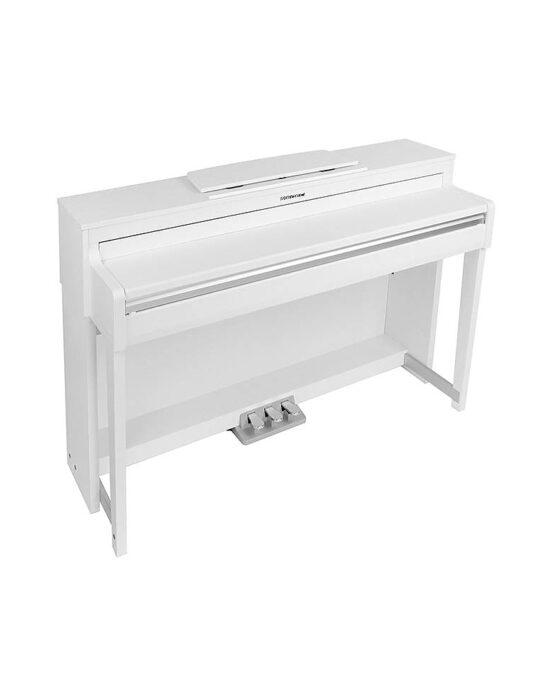 Medeli DP 460 K (WH) pianino cyfrowe