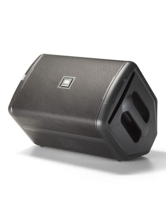JBL EON ONE Compact mobilna kolumna aktywna BT