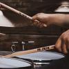 VIC FIRTH American Classic 5A pałki perkusyjne