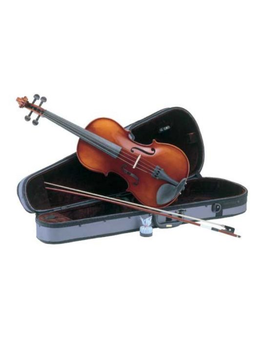 CARLO GIORDANO VS-1 4/4 skrzypce uczniowskie