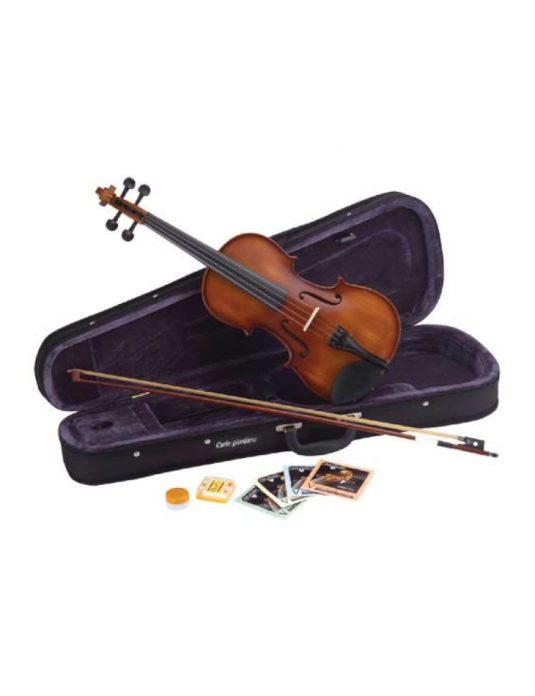 CARLO GIORDANO VS-0 skrzypce 1/2