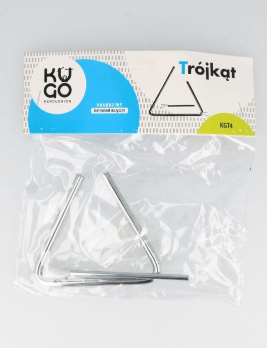 KUGO KGT4 trójkąt