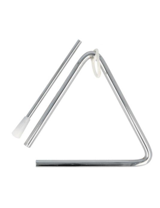 KUGO KGT5 trójkąt