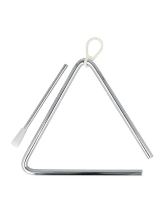 KUGO KGT6 trójkąt