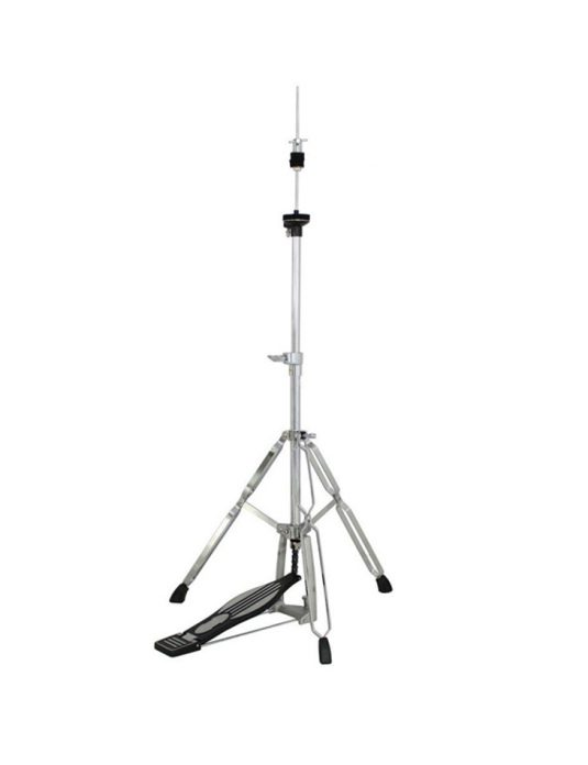 MAPEX H200-TND HIHAT STAND statyw hi-hat