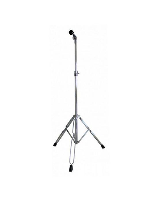 MAPEX C200-TND BOOM STAND statyw do czyneli