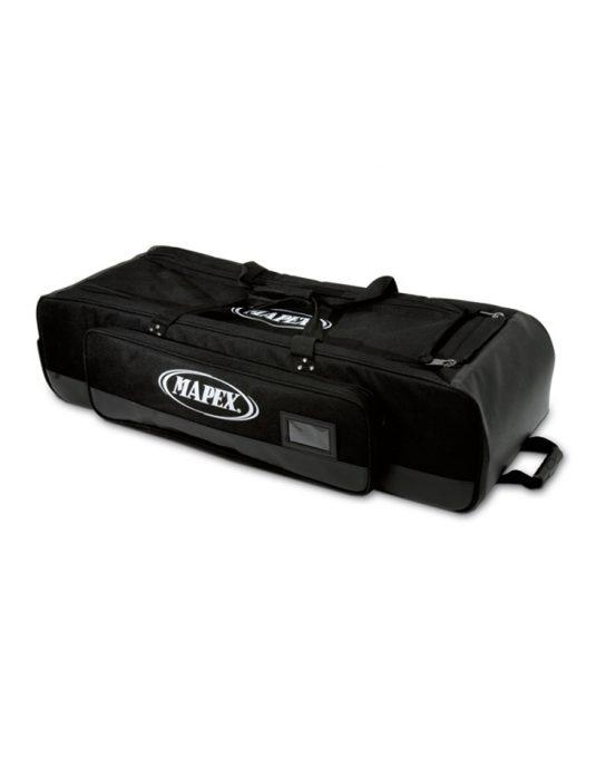 MAPEX PMK-M113 HARDWARE BAG torba na hardware