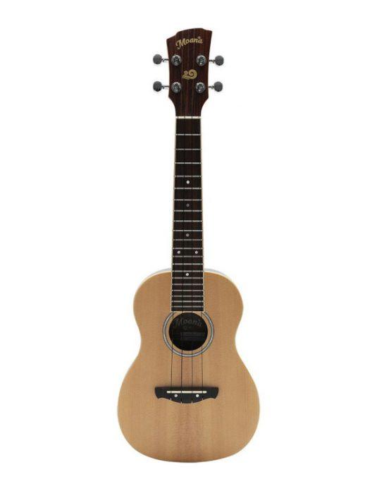 Moana M-70/SNS ukulele sopranowe