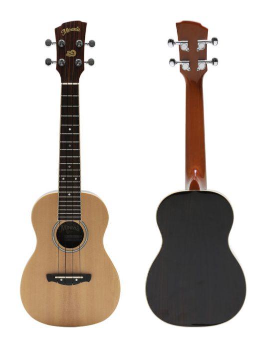 Moana M-70/CNS ukulele koncertowe