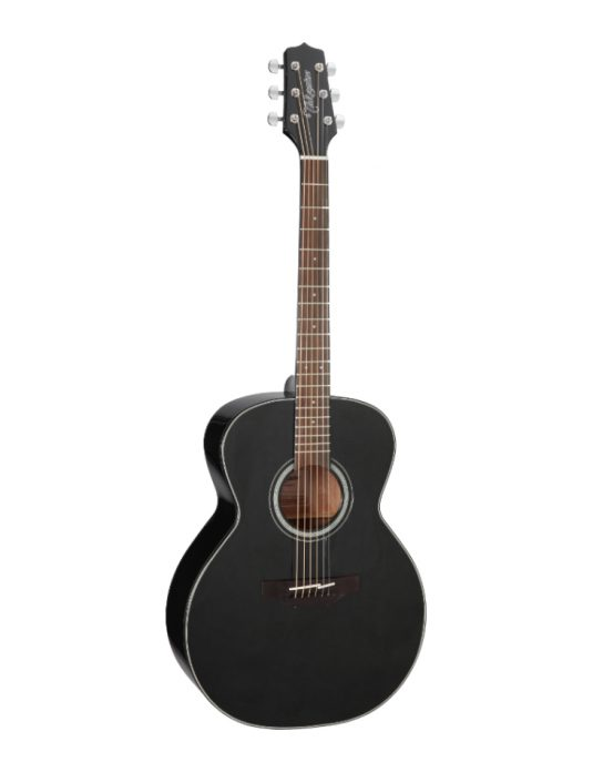 Takamine GN30-BLK gitara akustyczna