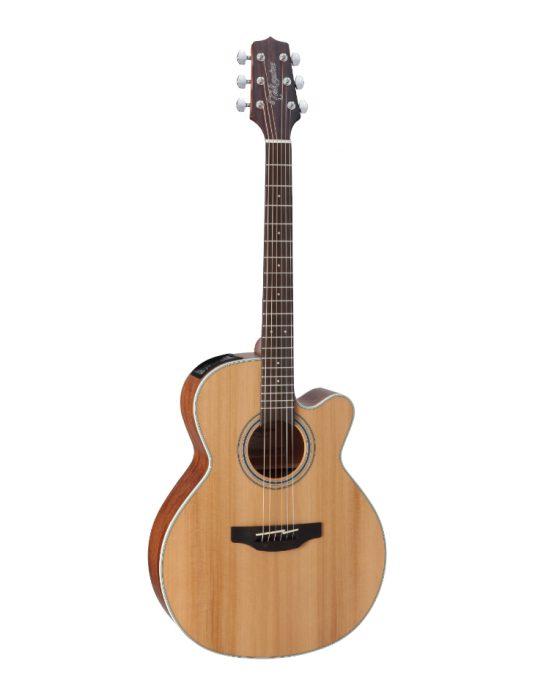 Takamine GN20CE-NS gitara elektroakustyczna