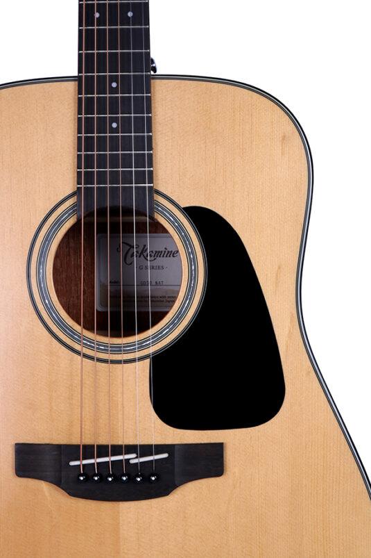 Takamine GD30-NAT gitara akustyczna
