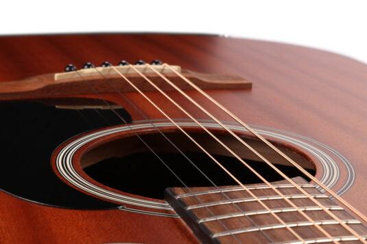 Takamine GD11MCE-NS gitara elektroakustyczna