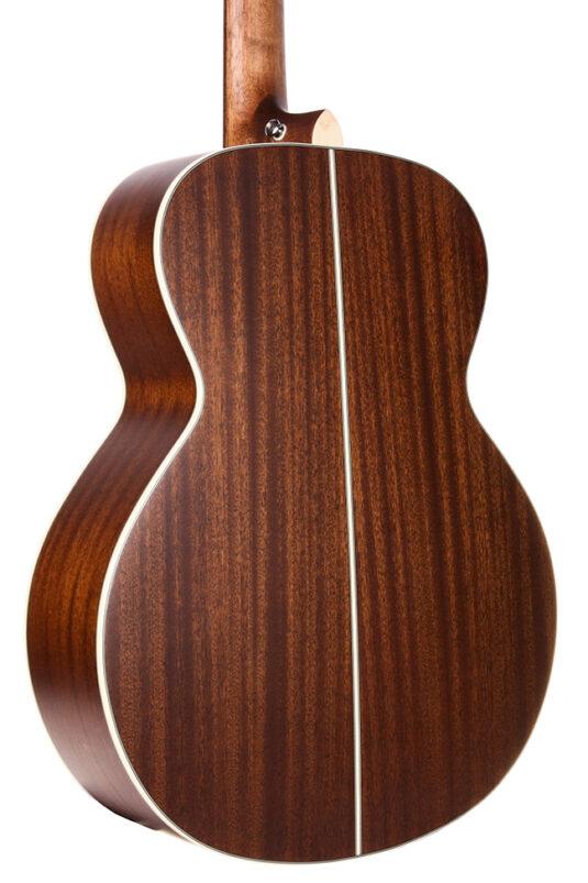 Takamine GN20-NS gitara akustyczna