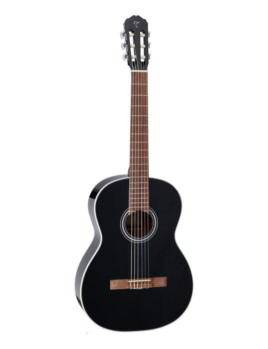 Takamine GC2-BLK gitara klasyczna
