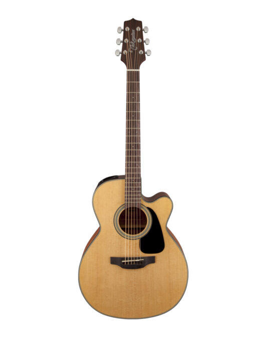 Takamine GN10CE-NS gitara elektroakustyczna