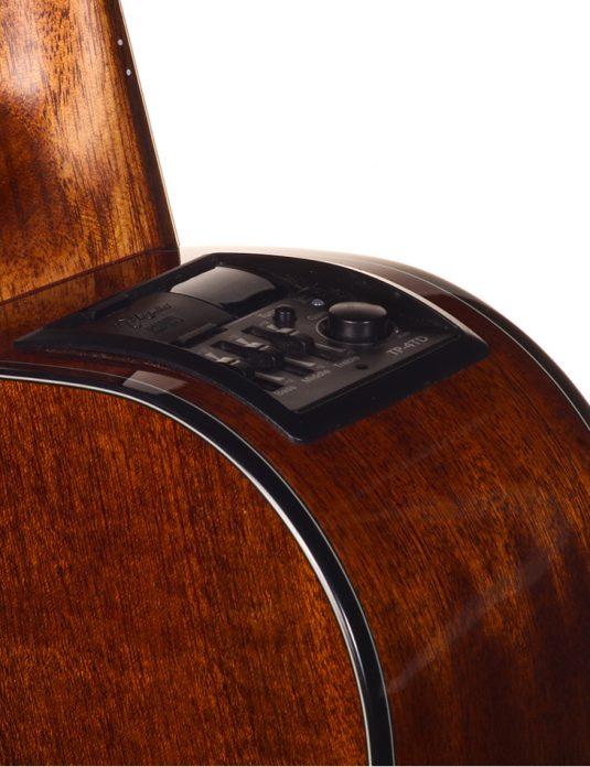 Takamine GD30CE-NAT gitara elektroakustyczna