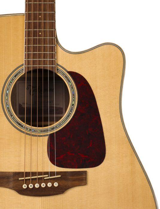 TAKAMINE GD71CE-NAT gitara elektroakustyczna