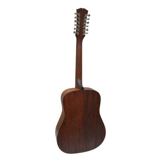 Marris D12 gitara akustyczna 12-strunowa