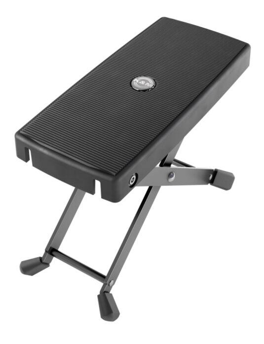 K&M 14640 podnóżek gitarowy